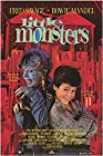 little-monsters-5103.jpg_Comedy, Fantasy, Family, Adventure_1989