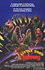 little-shop-of-horrors-10160.jpg_Comedy, Sci-Fi, Musical, Family, Romance_1986