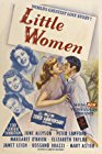 little-women-16354.jpg_Romance, Drama, Family_1949