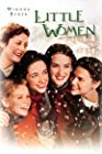 little-women-6008.jpg_Family, Drama, Romance_1994