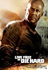live-free-or-die-hard-12954.jpg_Adventure, Action, Thriller_2007