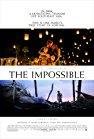 lo-imposible-5457.jpg_Drama, Thriller_2012