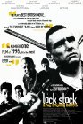 lock-stock-and-two-smoking-barrels-7272.jpg_Crime, Comedy_1998