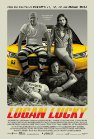 logan-lucky-2268.jpg_Drama, Crime, Comedy_2017