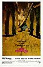 lolly-madonna-xxx-7874.jpg_Drama, Thriller, Crime, Action_1973