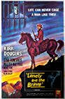 lonely-are-the-brave-11671.jpg_Drama, Western_1962