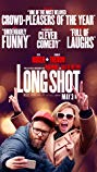 long-shot-49141.jpg_Comedy, Romance_2019