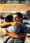 longtime-companion-14833.jpg_Drama, Romance_1989