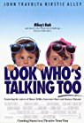 look-whos-talking-too-12973.jpg_Romance, Family, Comedy_1990