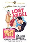 lost-angel-25770.jpg_Drama_1943
