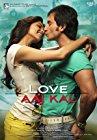 love-aaj-kal-8429.jpg_Drama, Comedy, Romance_2009
