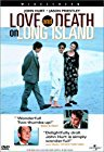 love-and-death-on-long-island-25355.jpg_Drama, Comedy_1997