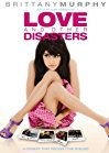 love-and-other-disasters-15755.jpg_Comedy, Romance_2006