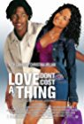 love-dont-cost-a-thing-26236.jpg_Romance, Drama, Comedy_2003