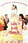 love-is-all-there-is-38.jpg_Comedy, Romance_1996