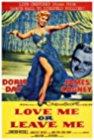 love-me-or-leave-me-15071.jpg_Music, Biography, Drama, Romance_1955