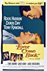 lover-come-back-15066.jpg_Romance, Drama, Comedy_1961