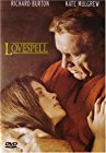 lovespell-17321.jpg_Fantasy, Drama, Romance_1981
