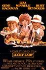 lucky-lady-8895.jpg_Drama, Comedy_1975