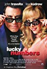 lucky-numbers-13436.jpg_Crime, Comedy_2000