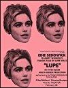 lupe-2635.jpg__1966