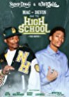mac-devin-go-to-high-school-4467.jpg_Comedy_2012