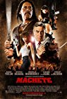 machete-4198.jpg_Thriller, Crime, Action_2010