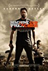 machine-gun-preacher-27407.jpg_Drama, Biography, Crime, Action_2011