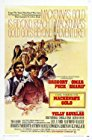 mackennas-gold-15713.jpg_Action, Adventure, Romance, Western_1969