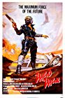 mad-max-9636.jpg_Adventure, Sci-Fi, Action, Thriller_1979
