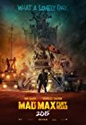 mad-max-fury-road-3004.jpg_Sci-Fi, Adventure, Action, Thriller_2015