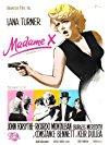 madame-x-27805.jpg_Drama_1966