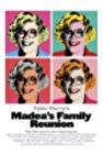 madeas-family-reunion-11782.jpg_Drama, Romance, Comedy_2006
