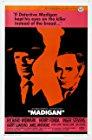 madigan-24607.jpg_Thriller, Crime, Drama_1968