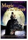 magic-in-the-water-18230.jpg_Adventure, Fantasy, Family_1995