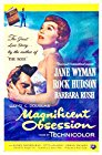 magnificent-obsession-22305.jpg_Romance, Drama_1954