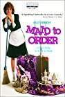 maid-to-order-2582.jpg_Comedy, Fantasy_1987