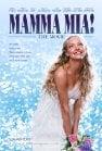 mamma-mia-1635.jpg_Musical, Comedy, Family, Romance_2008