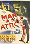 man-in-the-attic-43278.jpg_Thriller, Mystery_1953