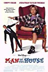 man-of-the-house-13059.jpg_Family, Comedy_1995