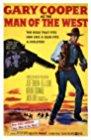 man-of-the-west-24358.jpg_Romance, Western, Drama_1958