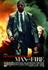 man-on-fire-1438.jpg_Drama, Crime, Thriller, Action_2004