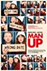 man-up-20029.jpg_Comedy, Romance, Drama_2015