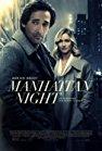 manhattan-nocturne-6553.jpg_Crime, Thriller, Mystery, Drama_2016