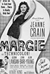 margie-66526.jpg_Comedy_1946