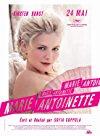 marie-antoinette-3018.jpg_Biography, Romance, History, Drama_2006