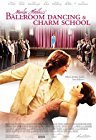 marilyn-hotchkiss-ballroom-dancing-charm-school-14234.jpg_Romance, Musical, Comedy, Drama_2005