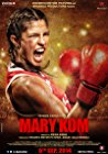 mary-kom-5730.jpg_Drama, Sport, Biography_2014