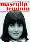 masculin-fminin-26004.jpg_Romance, Drama_1966