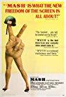 mash-22447.jpg_War, Drama, Comedy_1970